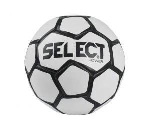 Piłka Select Power Ball POWER WHT