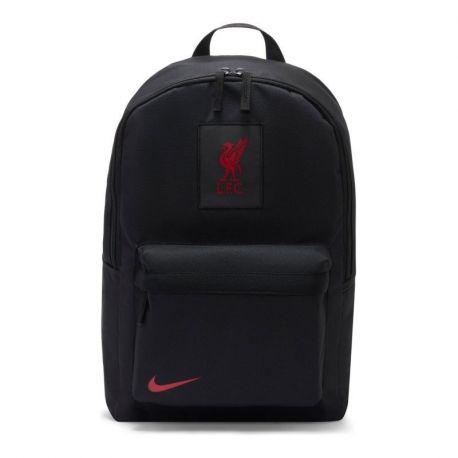 Plecak Nike Lfc Backpack - FA21 DC2428