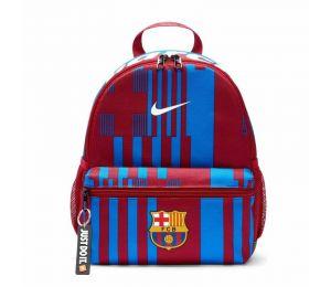 Plecak Nike Stadium FCB Backpack - FA21 DC2506