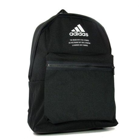 Plecak adidas Classic Fabric GU0877
