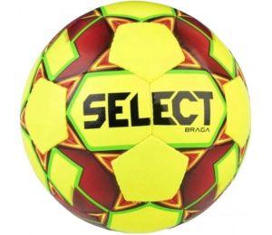Piłka nożna Select Braga 4 16742