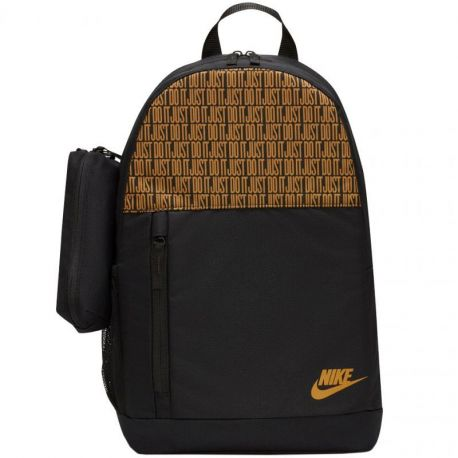 Plecak Nike Elemental BKPK - AOP DA6497
