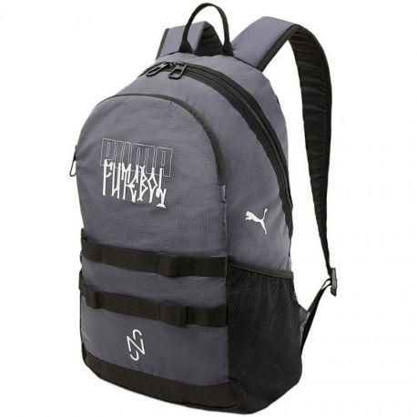 Plecak Puma Neymar Jr Street Backpack 78971