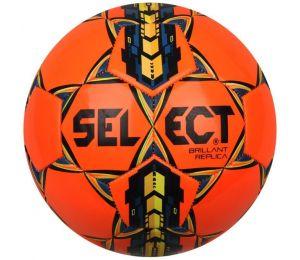 Piłka nożna Select Brilliant Replica