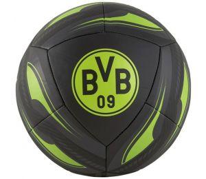 Piłka nożna Puma BVB Puma Icon 083379