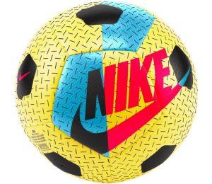 Piłka nożna Nike Street Akka SC3975