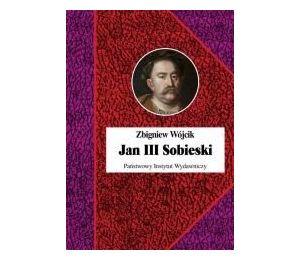 Jan III Sobieski w.3