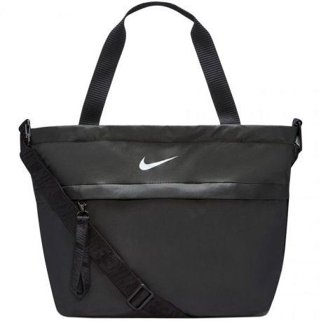 Torba Nike Sportswear Essentials Tote-Mtr CV1056
