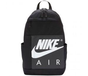 Plecak Nike Elemental Backpack Nike Air DJ7370