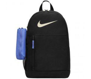 Plecak Nike Elemental Backpack Swoosh Gfx Jr BA6603