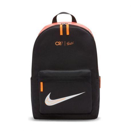 Plecak Nike CR7 Jr DA7258