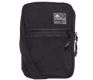 Saszetka adidas Organizer Bag