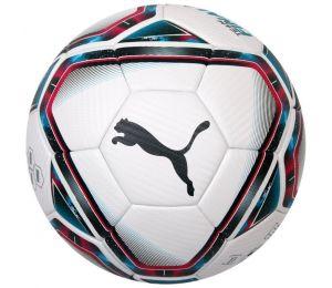 Piłka nożna Puma team Final 21.2 FIFA QP 083304