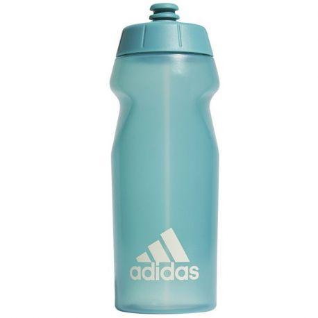 Bidon adidas Perf Bottle 0,5l