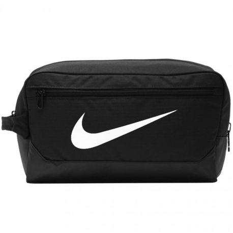 Torba na buty Nike Brasilia BA5967