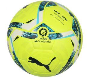 Piłka Puma LaLiga 1 Adrenalina Ball 083511