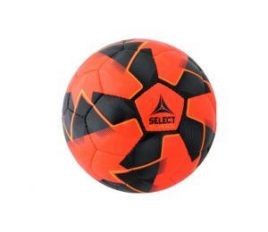 Piłka Select School Ball SCHOOL ORA-BLK 5