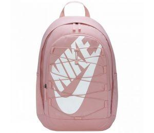 Plecak Nike Hayward Backpack JR BA5883