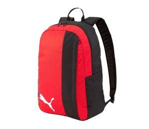 Plecak Puma teamGOAL 23 076854 01