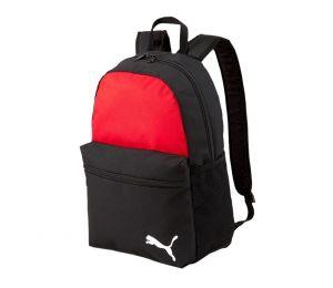 Plecak Puma teamGOAL 23 076855 01