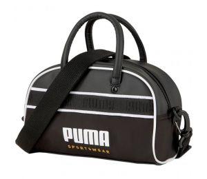 Torebka Puma Campus Mini