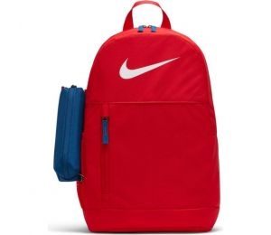Plecak Nike Elemental Backpack - Swoosh GFX BA6603