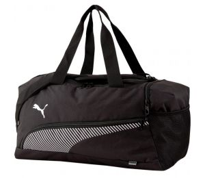 Torba Puma Fundamentals Sports Bag S