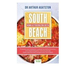 Nowa ketogeniczna dieta South Beach