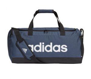 Torba adidas Linear Duffel Bag