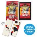 (e-book i zakładka gratis) Hiszpańskie drużyny, które zadziwiły świat SQN Originals