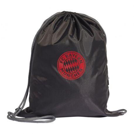 Worek adidas Bayern Monachium