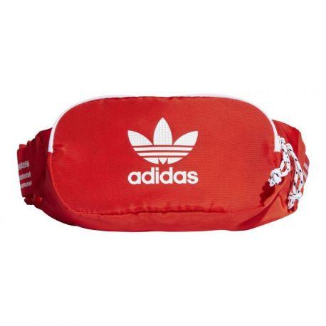 Saszetka, nerka adidas Adicolor Classic
