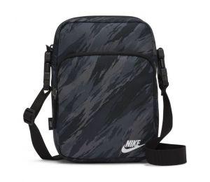 Torba, listonoszka Nike Heritage Crossbody Aop DA7524