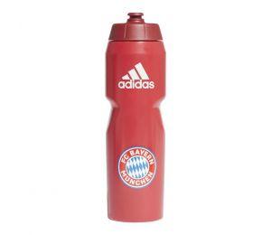 Bidon adidas Bayern Monachium