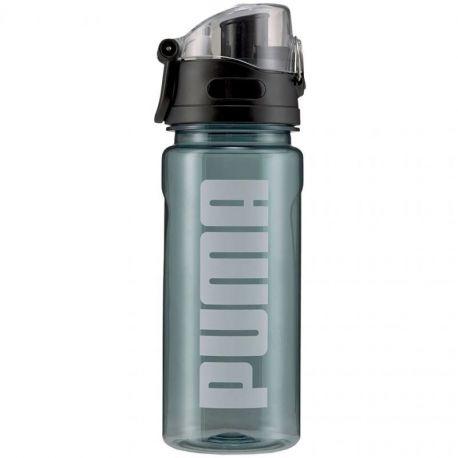 Bidon Puma TR Bottle Sportstyle 53518