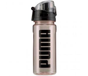 Bidon Puma TR Bottle Sportstyle Lotus 53518