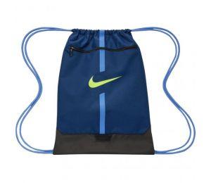 Worek Nike Academy Gmsk Sp 21 DA5435