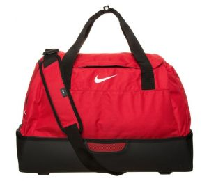Torba Nike Club Team Swoosh Hardcase L BA5195
