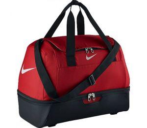 Torba Nike Club Team Swoosh Hardcase M BA5196