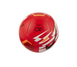 Piłka nożna Nike CR7 Skills Mini DC2420