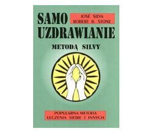 Samouzdrawianie Metodą Silvy