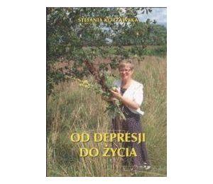 Od depresji do życia