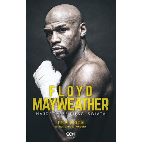 Edytuj: Floyd Mayweather. Najdroższe pięści świata