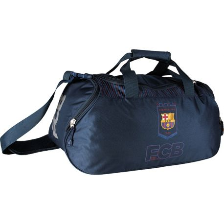 Torba treningowa FC-96 FC Barca The Best Team 4