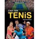 Encyklopedia. Cały ten tenis
