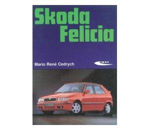 Skoda Felicia WKŁ