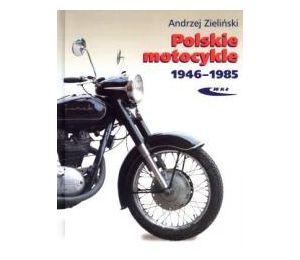 Polskie motocykle 1946-1985