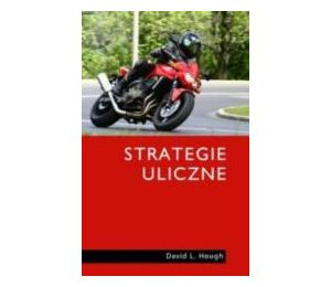 Strategie uliczne
