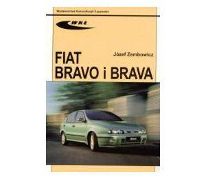 Fiat Bravo i Brava modele 1995-2002