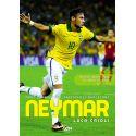 Neymar. Nadzieja Brazylii, przyszłość Barcelony (brazylijska)